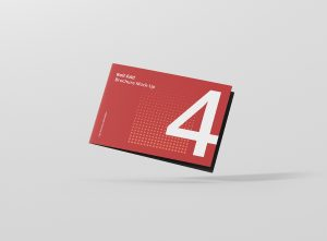 01_4_roll_fold_brochure_mockup_ls_back_frontview