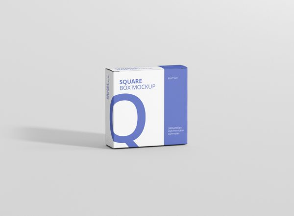 01_box_square_flat_mockup_frontview
