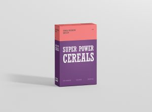 01_cereal_box_mockup_frontview