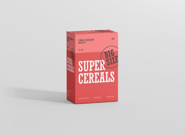 01_cereals_box_mockup_big_frontview