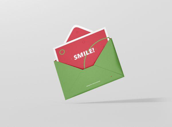 01_envelope_card_mockup_frontview