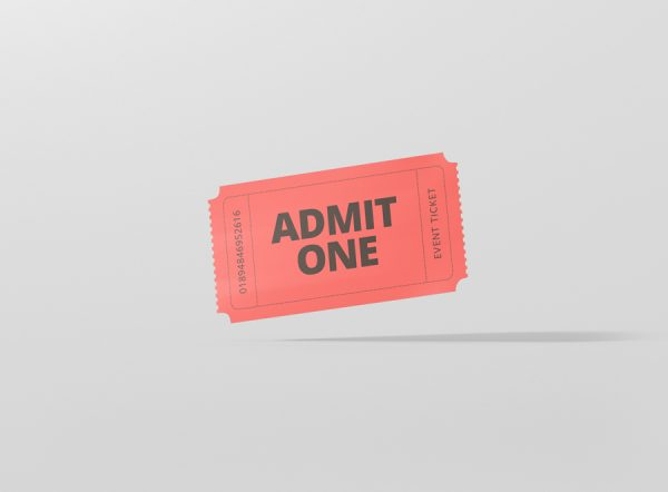 01_event_ticket_mockup_small_frontview