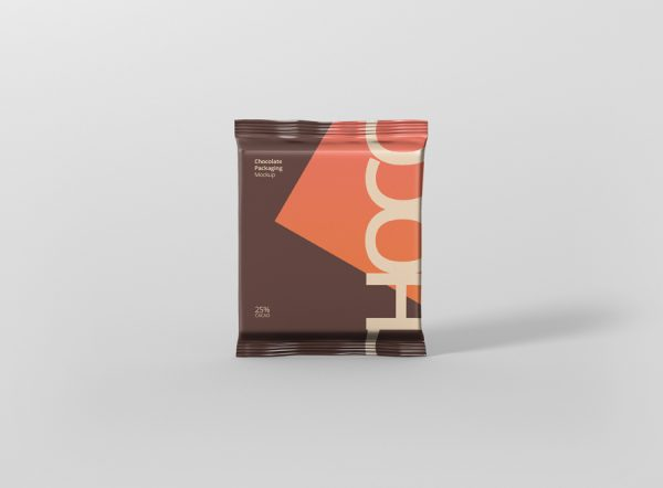 01_foil_chocolate_packaging_mockup_square_frontview