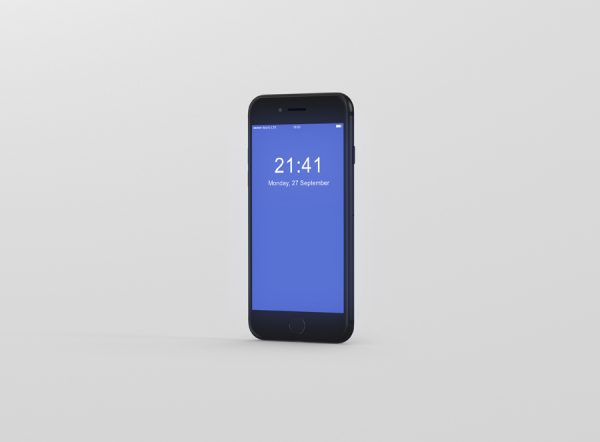 01_iphone_8_mockup_frontview