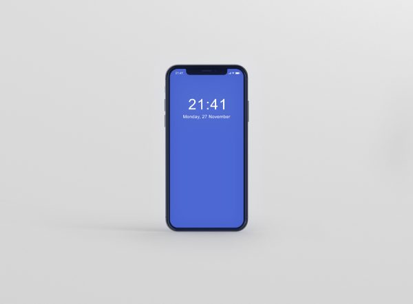 01_phone_x_mockup_frontview
