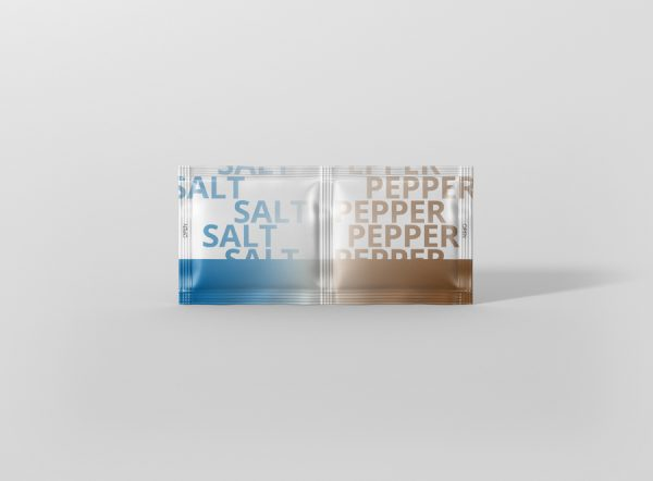 01_salt_pepper_sachet_mockup_frontview