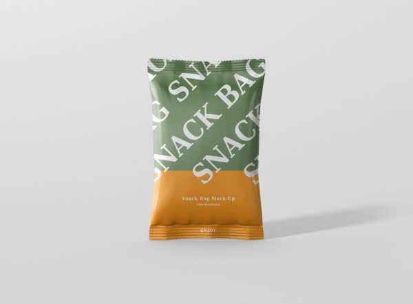01_snack_foil_bag_mockup_small_frontview