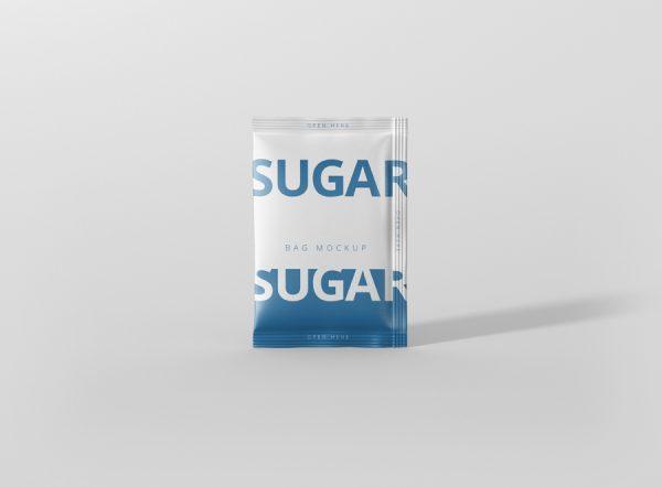 01_sugar_bag_mockup_rectangle_frontview