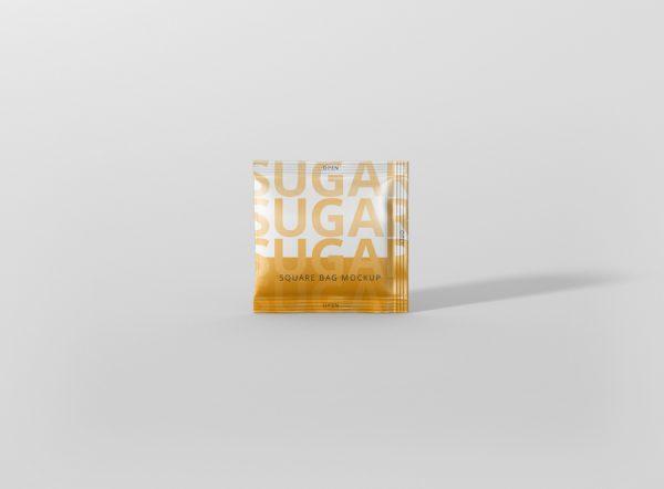 01_sugar_bag_square_mockup_frontview