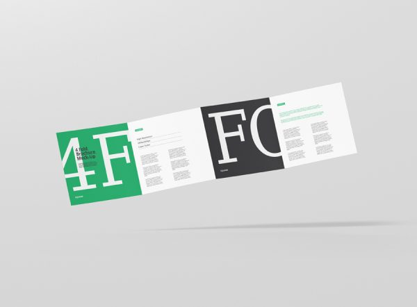 02_4_fold_brochure_mockup_square_frontview_2