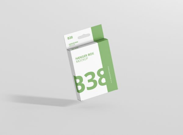 02_box_mockup_hanger_flat_med_rectangle_frontview_2