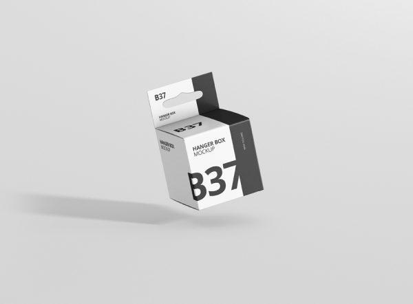 02_box_mockup_hanger_mini_square_frontview_2