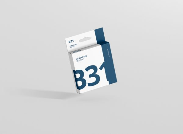 02_box_mockup_hanger_slim_square_frontview_2