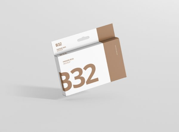 02_box_mockup_hanger_slim_wide_rect_frontview_2