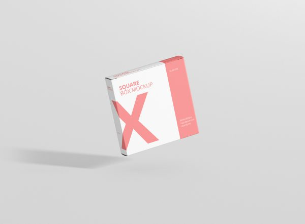02_box_mockup_slim_square_frontview_2