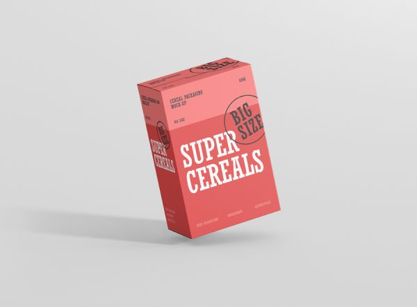 02_cereals_box_mockup_big_frontview_2