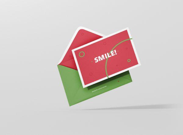 02_envelope_card_mockup_frontview_2