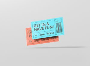 02_event_ticket_mockup_frontview_2
