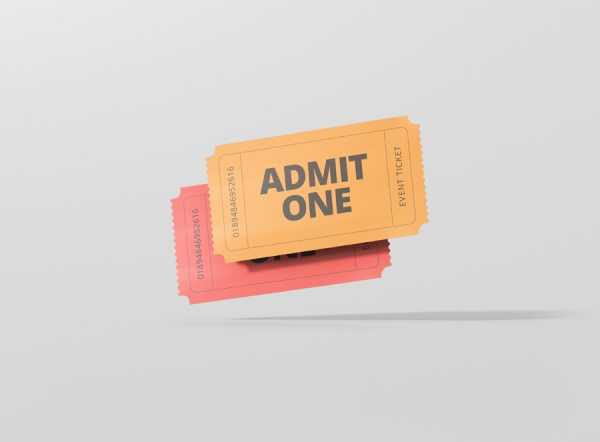 02_event_ticket_mockup_small_frontview_2
