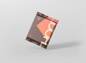 02_foil_chocolate_packaging_mockup_square_frontview_2