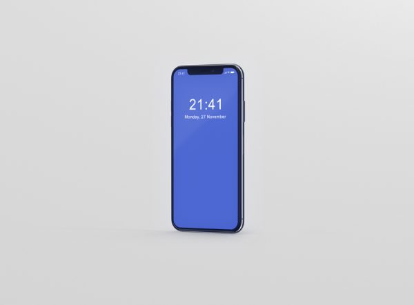 02_phone_x_mockup_frontview_2