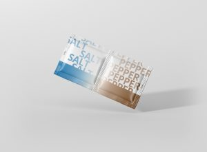 02_salt_pepper_sachet_mockup_frontview_2