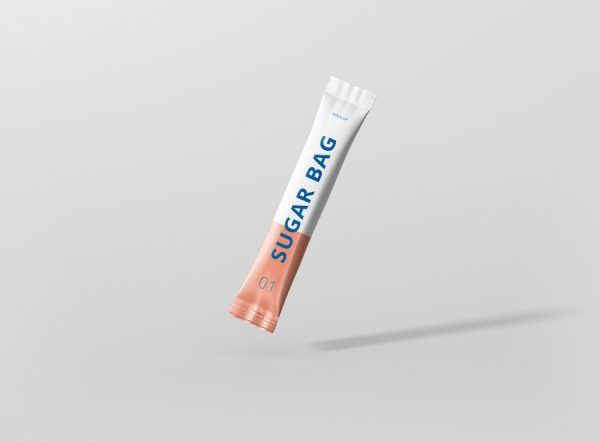 02_sugar_bag_mockup_frontview_2