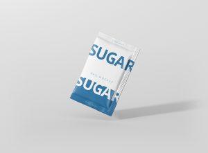 02_sugar_bag_mockup_rectangle_frontview_2