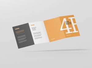 03_4_fold_brochure_mockup_a4_a5_frontview_3