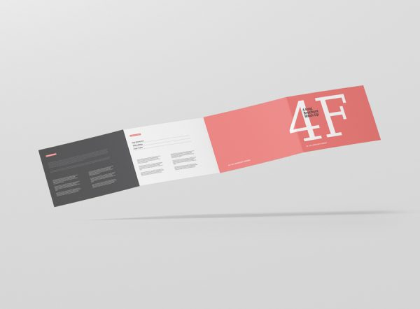 03_4_fold_brochure_mockup_a4_a5_landscape_frontview_3