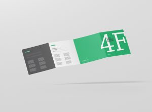 03_4_fold_brochure_mockup_square_frontview_3