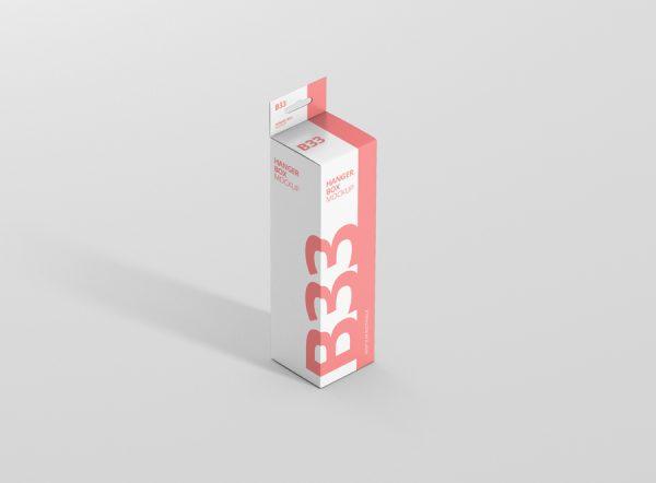 03_box_mockup_hanger_high_slim_rectangle_side