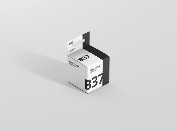 03_box_mockup_hanger_mini_square_side