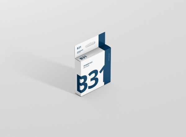 03_box_mockup_hanger_slim_square_side
