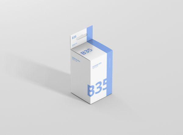03_box_mockup_hanger_small_slim_rectangle_side