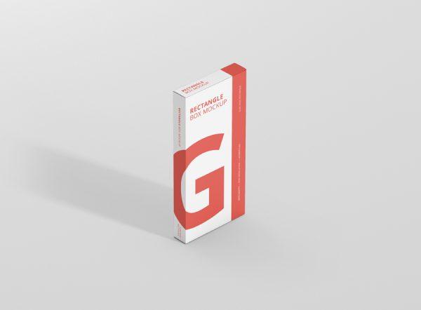 03_box_mockup_rectangle_high_slim_side