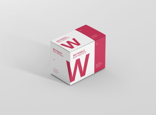 03_box_mockup_rectangle_wide_big_side