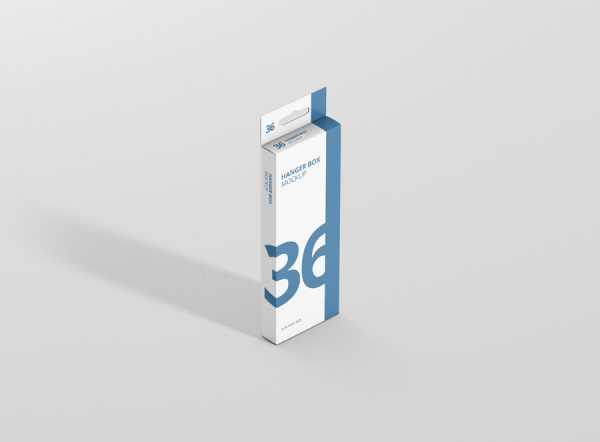 03_box_mockup_slim_high_hanger_side