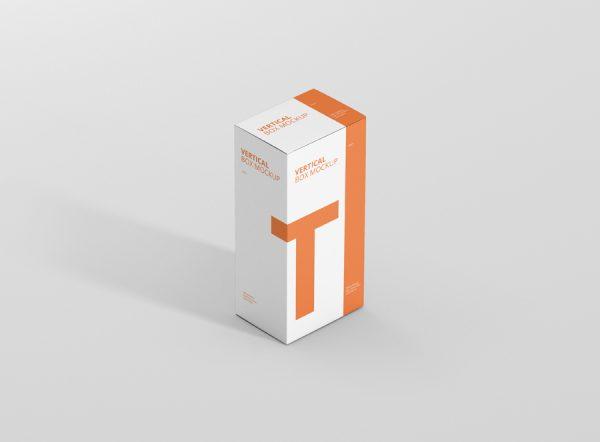03_box_mockup_vertical_rectangle_side