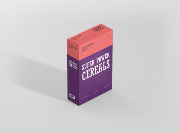 03_cereal_box_mockup_side