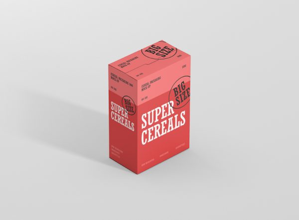 03_cereals_box_mockup_big_side