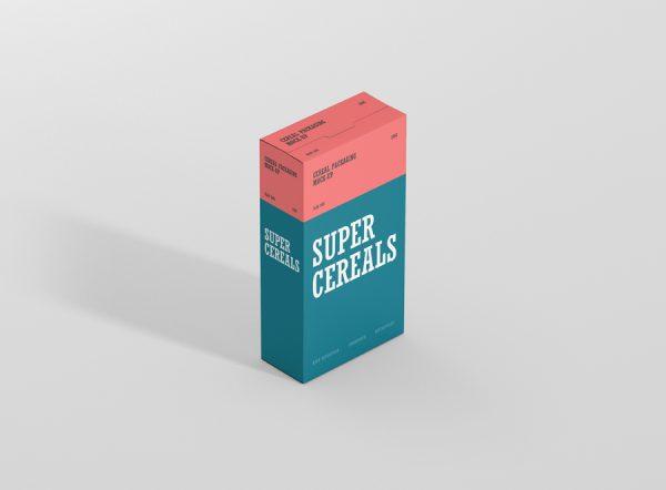 03_cereals_box_mockup_slim_side