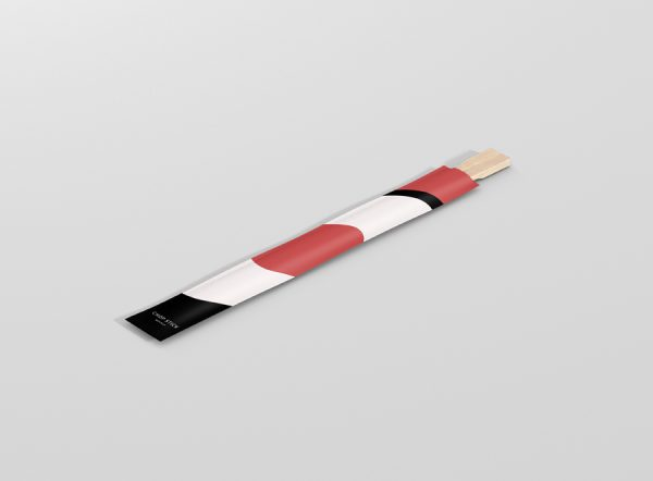 03_chop_stick_mockup_side