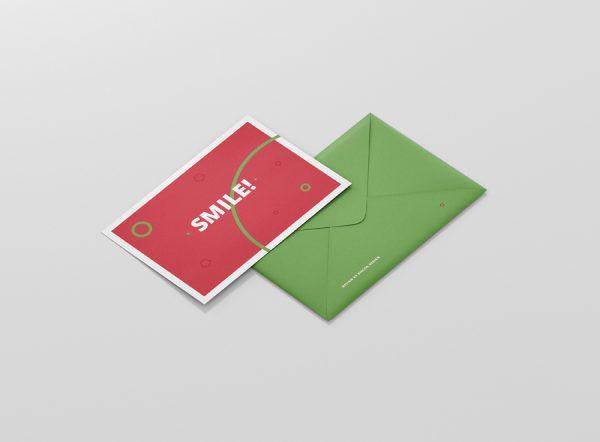 03_envelope_card_mockup_side