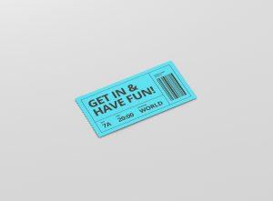 03_event_ticket_mockup_side