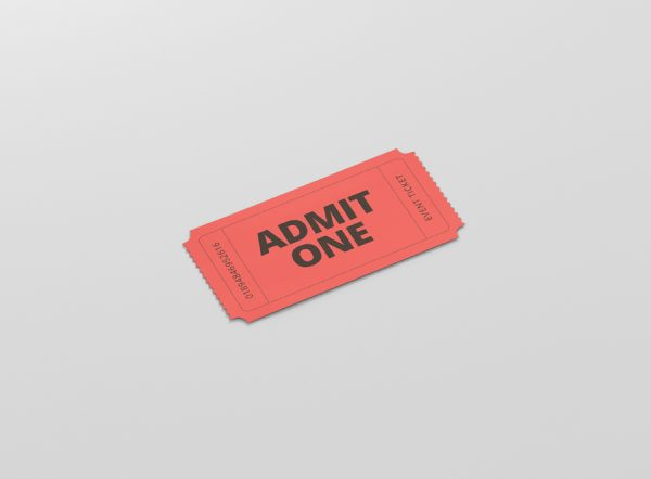 03_event_ticket_mockup_small_side
