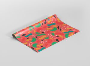 03_gift_wrapping_paper_mockup_side