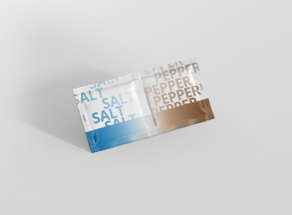 03_salt_pepper_sachet_mockup_side