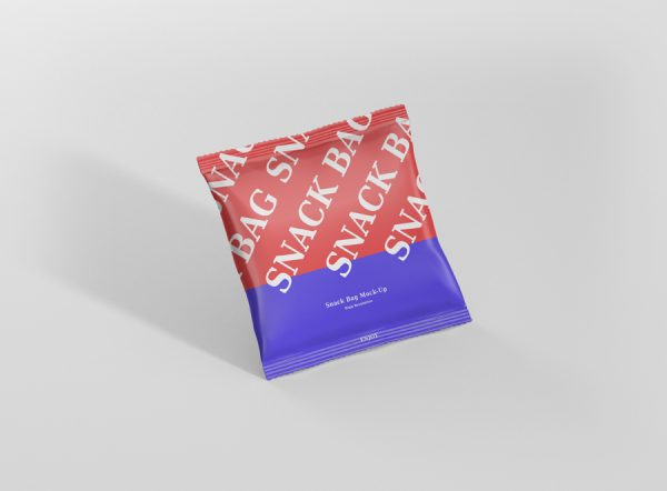 03_snack_foil_bag_mockup_square_side