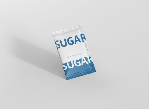03_sugar_bag_mockup_rectangle_side